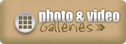 photovideogallery